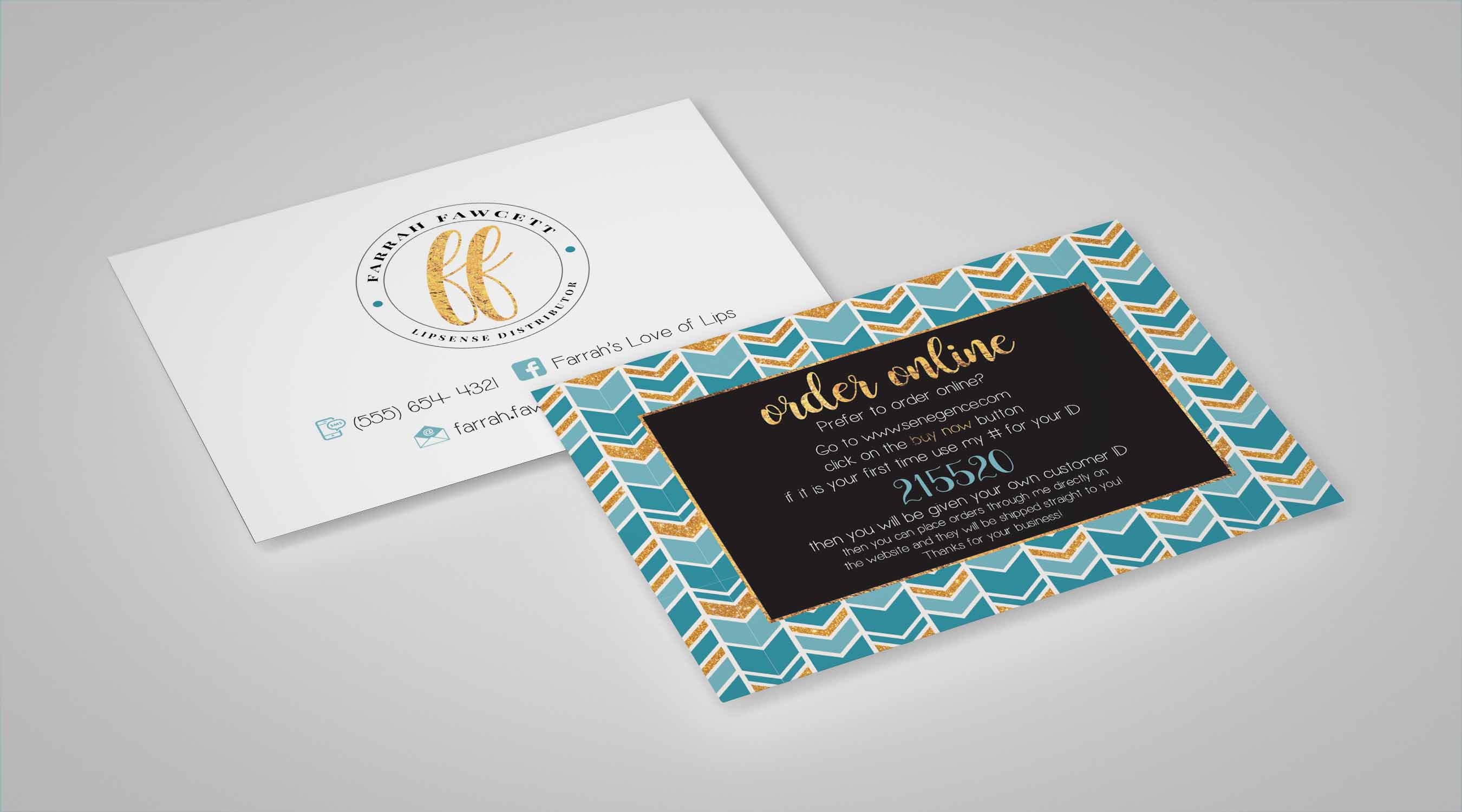 New photos of order business cards online cheap business for Cheapest business cards online